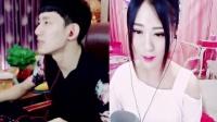 视频: 1号庄招直属QQ:46215