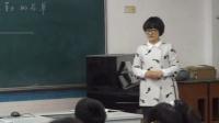 初中音乐《辛德勒的名单》教学视频,江苏省,2014学年部级优课评选入围视频
