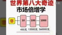 视频: 民晨手机投影仪(资料+演示)(总代微信:d280242462)
