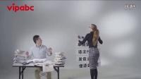 日本小清新美女柔术视频,很嫩的一个美女,私密处特写美女露底太明显了!