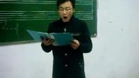 YK_我的学生范唱《我的祖国妈妈》_土豆_高清视频在线观看 妈妈撸在线视频删除