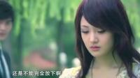 盘点第一季度明星恋情 韩庚黑历史被扒 160404