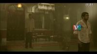 Raktha Charitra 2 Telugu Full Movie - Suriya - Vivek Oberoi - Priyamani - RGV
