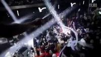 韩国顶级夜店现场 美女热舞_高清_3