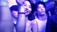 韩国顶级夜店现场 美女热舞_高清_5