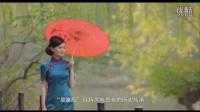 皇胶世家宣传片 微X;韩束阿胶总代