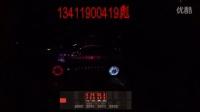 13411900419科技3D汽车投影斗花演艺活动策划公司广州深圳珠海中山佛山顺德梅州汕头揭阳潮州普宁演出资源节目编排演出节目