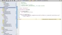 第8课 IOS开发实战(客户端)--2012奥林匹克4