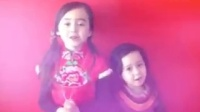 视频: 杏彩总代55505543