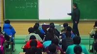 高中数学《节函数的奇偶性》教学视频,郑州市高中数学优质课评比视频
