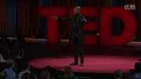 The gospel of doubt  Casey Gerald|TED