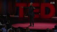 The gospel of doubt  Casey Gerald|TED