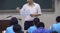 高中数学《函数y=Asin(ωx+φ)的图象》教学视频,郑州市高中数学优质课评比视频