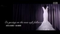 MYDREAM--Lovewedding婚纱定制