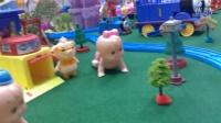 170【欢乐小火车】托马斯车头车厢组合 汽车总动员 托马斯THOMAS大冒险轨道玩具组合 迷