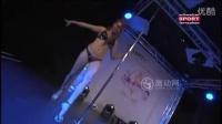2010年felix钢管舞冠军 南京东健舞蹈培训 南京钢管舞 南京学钢管舞 钢管舞比赛 滁州钢管舞 盐城钢管舞