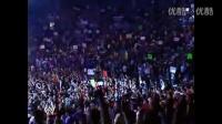 WWE美国职业摔角2016中文解说送葬者最新赛事中文