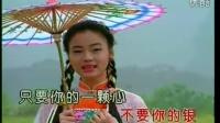 中国十大美女人体写真大全