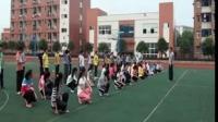 七年级体育《体育与健康理论知识》教学视频,重庆市,2015年部级优课评选入围视频