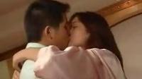 KISS,接吻(很好的教程!!!)_标清