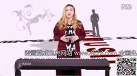 唱歌技巧和发声教程 k歌达人视频教程官网