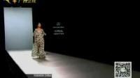 时尚中国 160402