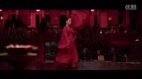 韩国《纯真年代》英雄救美 女主角好美 强暴大尺度吻戏床戏