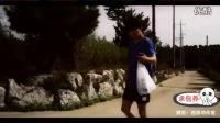 韩国片《寄宿公寓2》正片 诱惑床戏