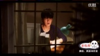 韩国片《寄宿公寓2》正片 偷窥激情