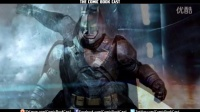 WB to release fewer film as Batman v Superman un