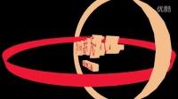 微信红包不卡群十元五包福利群(奇趣3D文字app制作)