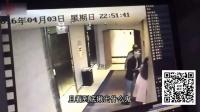 网友神曲《她说》吐槽和颐酒店女生遇袭 12