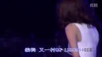 dj舞曲 为何爱情它总是让我心痛 伤感_320x240_2.00M_h.264
