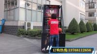 2016新款电玩游戏厅投篮机儿童篮球机成人电子计分投币大型投蓝游戏机庆恒游乐设备