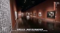 宣传片中华艺术宫