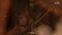 凯尔特女人合唱团斯兰城堡演唱会《卡里克弗格斯》