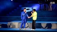陈奕迅演唱会张学友突然出现,两代歌神合唱《每天爱你多一点》_高清
