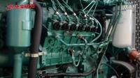 视频: 600千瓦玉柴发电机组,2016年山东华全动力牌发动机,老品牌,值得您信赖的好产品!