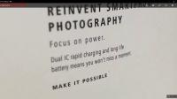 爱说:华为P9摄像头样张解析