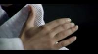 高清阿布扎比女子柔术宣传