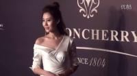 法国梦泉精英盛典在京隆重举行   明星股东李小璐正式宣布加盟