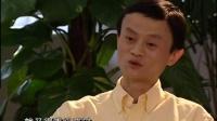 """����L�� �R云(Jack Ma)自爆曾跳�管舞 曾是""""四大名�}""""之首(1)"""