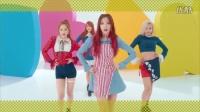 韩国新人女子组合MATILDA最新出道歌曲 - MACARENA