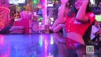 泰国普吉岛巴东 夜生活直播 人妖群集 美女扎堆