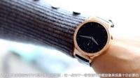 最奢华的智能手表,HUAWEI WATCH体验评测