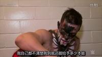 美国职业摔角WWE_20160406_NXT第20160406期[超清版]