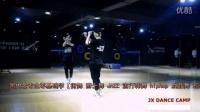 Crayon Pop-BingBing韩国舞蹈分解教学 爵士舞成品舞教程