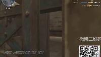 cf穿越火线武器加速、cf辅助(录像时游戏较卡勿喷)
