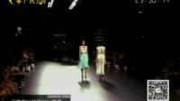 时尚中国 160408