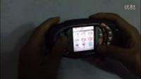 诺基亚最牛逼的一款手机